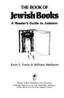 The Book of Jewish Books PDF