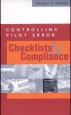 Controlling Pilot Error PDF