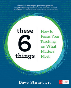 These 6 Things PDF