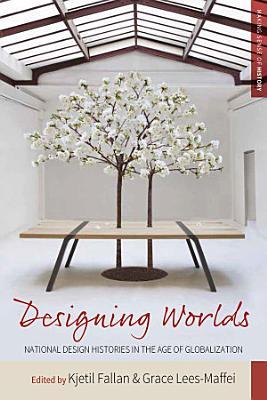 Designing Worlds PDF