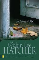 Return to Me PDF
