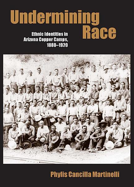 Undermining Race PDF
