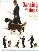 Download Dancing with Dogs Book