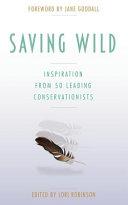 Saving Wild