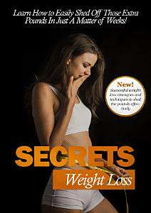 Secrets Weight Loss PDF