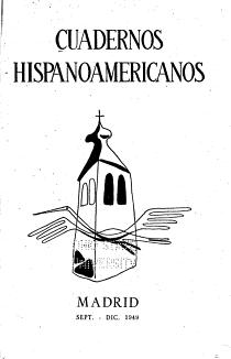 A la memoria de Antonio Machado PDF
