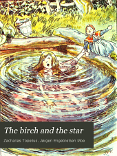 The Birch and the Star: And Other Stories