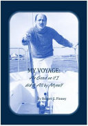 My Voyage As Good As If I Did It All By Myself Book PDF