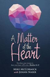 A Matter Of The Heart Book PDF