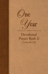 My Daily Devotional Prayer Book   PDF