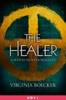 The Healer PDF