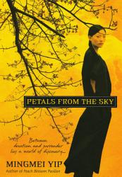 Petals From The Sky PDF