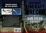 Historic Aircraft Wrecks of San Diego County