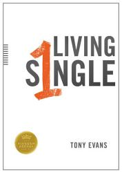 Living Single Book PDF