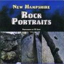 New Hampshire Rock Portraits