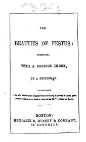 Beauties of Festus