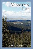 Mountain Time PDF
