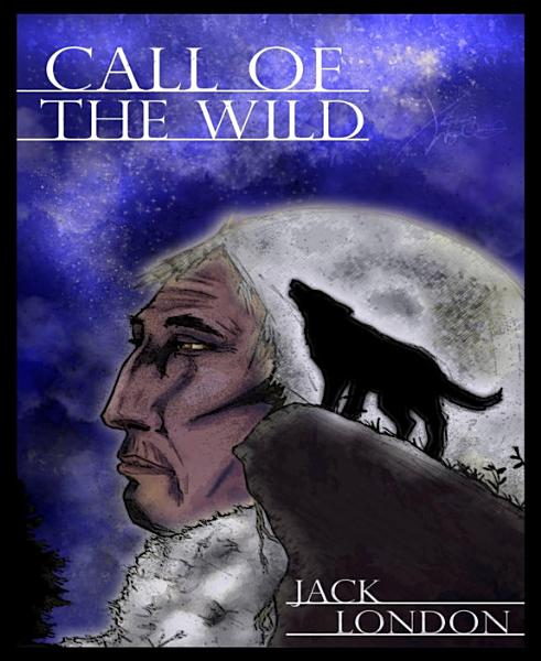 Download The Call of the Wild Book