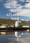 Towns on the Wild Atlantic Way PDF