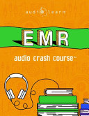 EMR Audio Crash Course