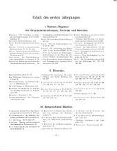 Zeitschrift für die gesamte Kälte-Industrie: Bände 1-2
