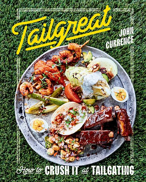 Download Tailgreat Book