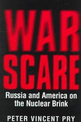 War Scare Book PDF
