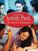 The Devil S Arithmetic Activity Pack Book PDF