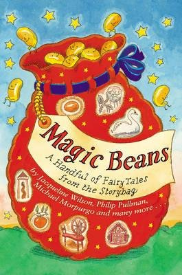 Magic Beans PDF