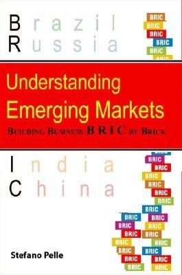 Understanding Emerging Markets