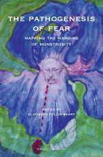 The Pathogenesis of Fear