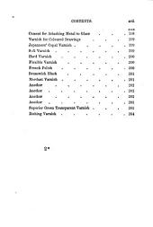 The Practical Brass and Iron Founder's Guide ... Second Edition. (An Appendix of Useful and Valuable Receipts.).