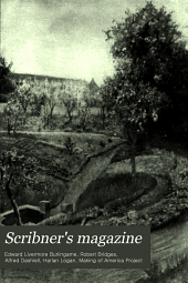 Scribner's Magazine: Volume 32