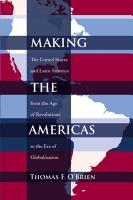 Making the Americas PDF