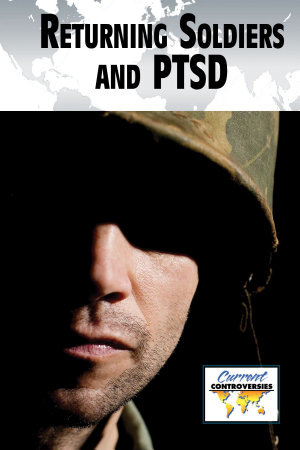 Returning Soldiers and PTSD PDF