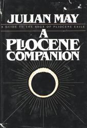 Pliocene Companion
