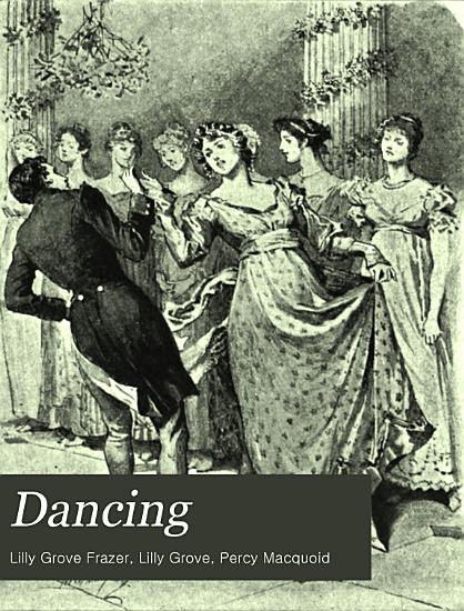 Dancing PDF