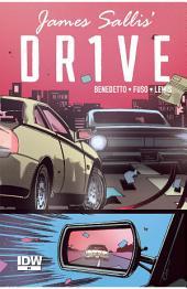 Drive #3