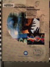 IST 2002