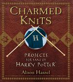 Charmed Knits