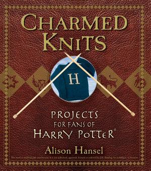 Charmed Knits PDF