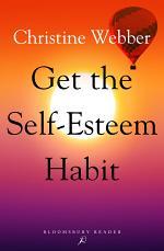 Get the Self-Esteem Habit