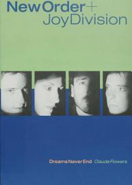 New Order Joy Division