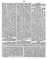 M  nchener politische Zeitung PDF