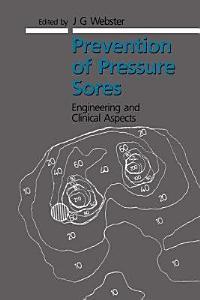 Prevention of Pressure Sores Book