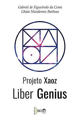 Liber genius PDF