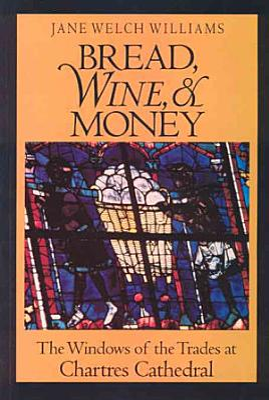 Bread  Wine  and Money
