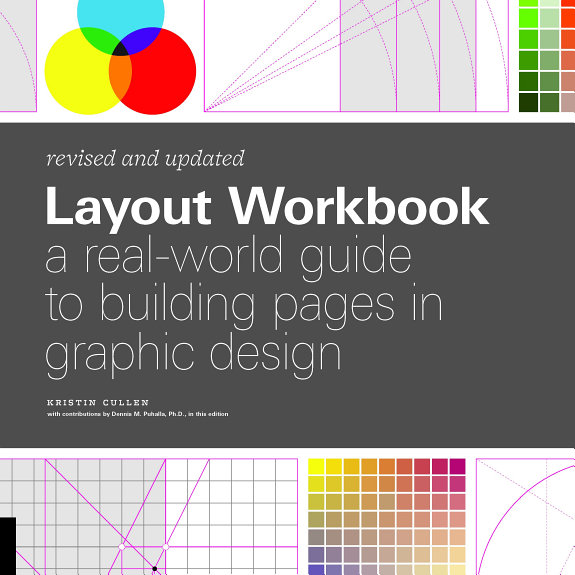 Layout Workbook  Revised and Updated
