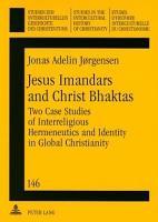 Jesus Imandars and Christ Bhaktas PDF
