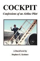 Cockpit Confessions of an Airline Pilot PDF